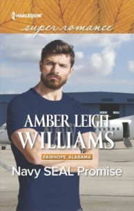 Navy SEAL Promise