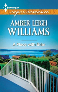 A Place with Briar