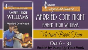 Married-One-Night-banner