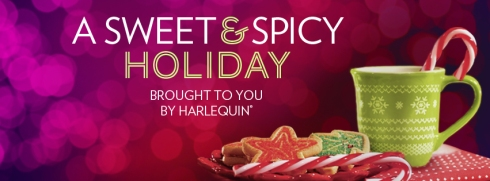 A Sweet and Spicy Holiday for Twitter