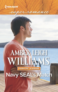 NavySEALsMatch_AmberLeighWilliams